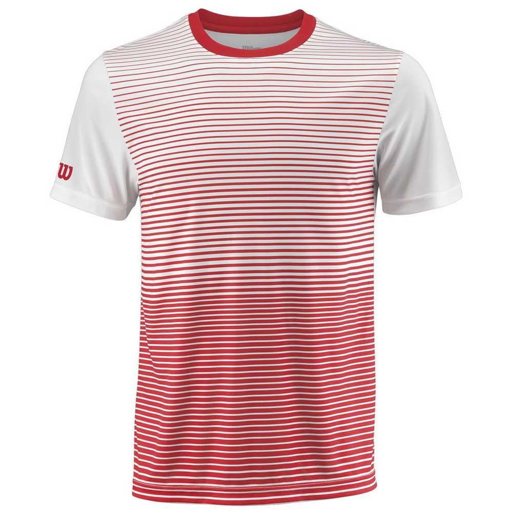 t-shirts-team-striped-crew