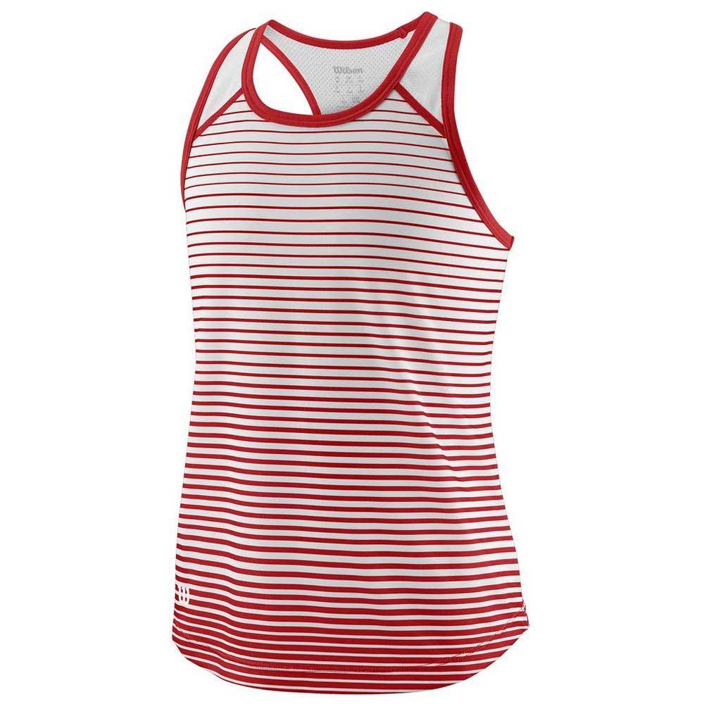 t-shirts-team-striped-tank