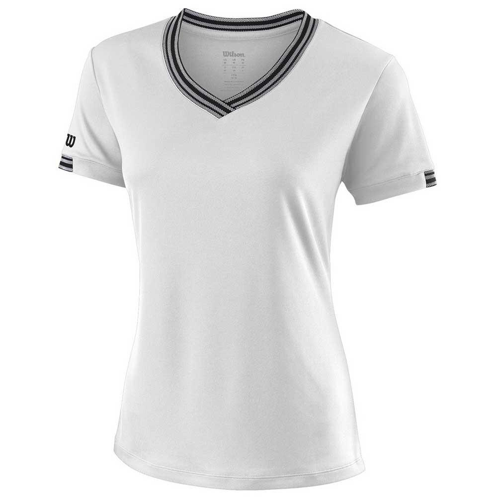 t-shirts-team-v-neck