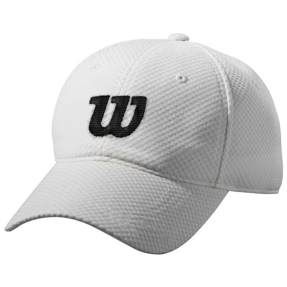 Wilson Summer Ii One Size White