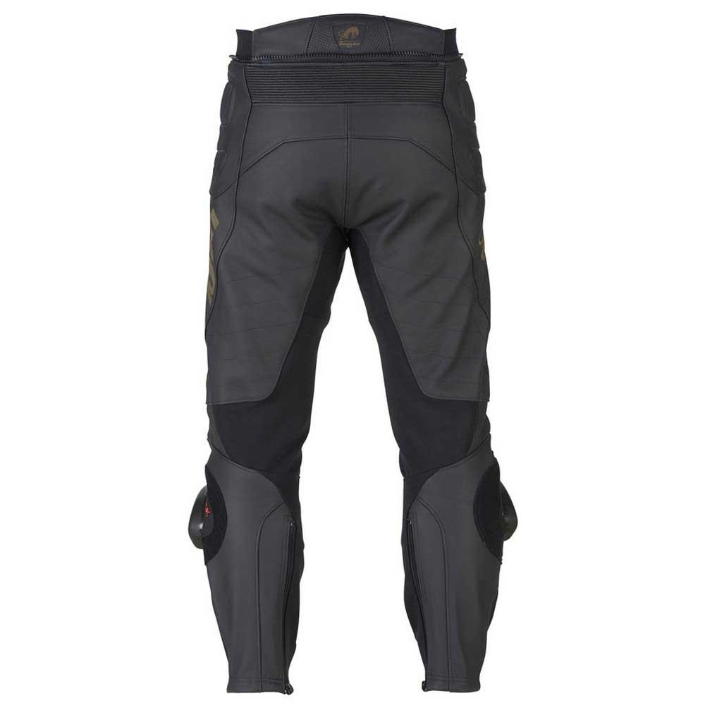 hosen-sherman-pants