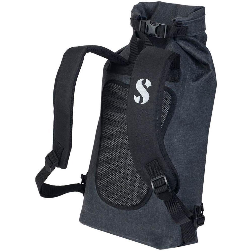 scubapro-dry-45l-one-size