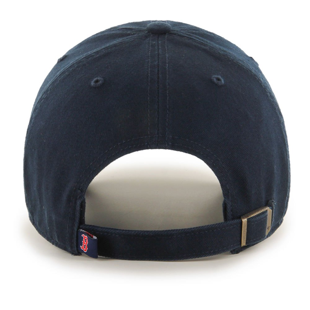 47 Boston Sox Clean Up One Size Navy