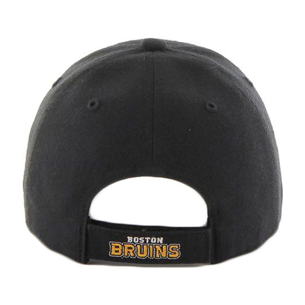 47 Boston Bruins One Size Black