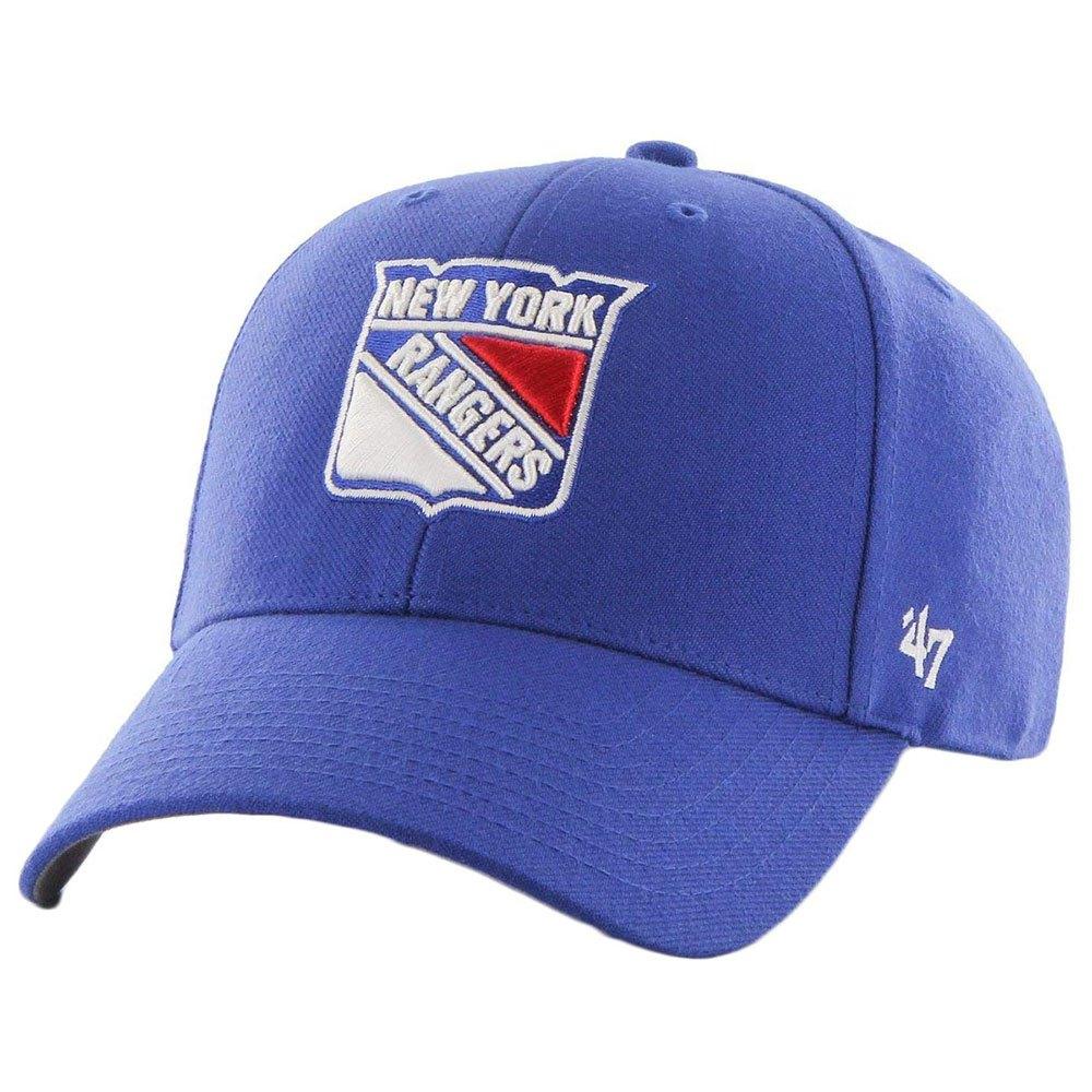 47 New York Rangers One Size Royal