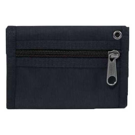 eastpak-crew-one-size-cloud-navy