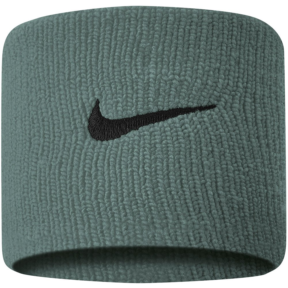Nike Accessories Premier Wristbands One Size Green