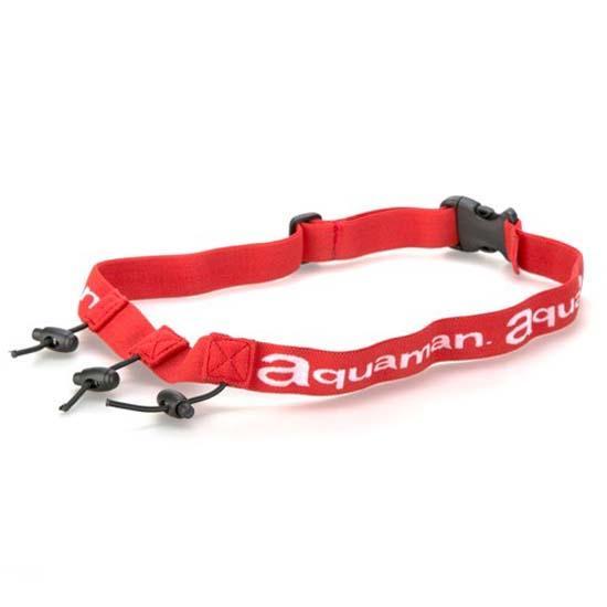 ceintures-de-course-race-belt