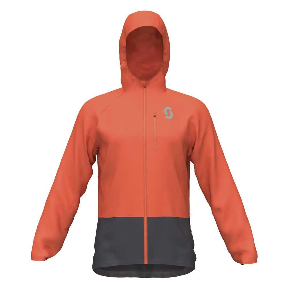 scott-kinabalu-run-xl-nasturtium-orange-iron-black