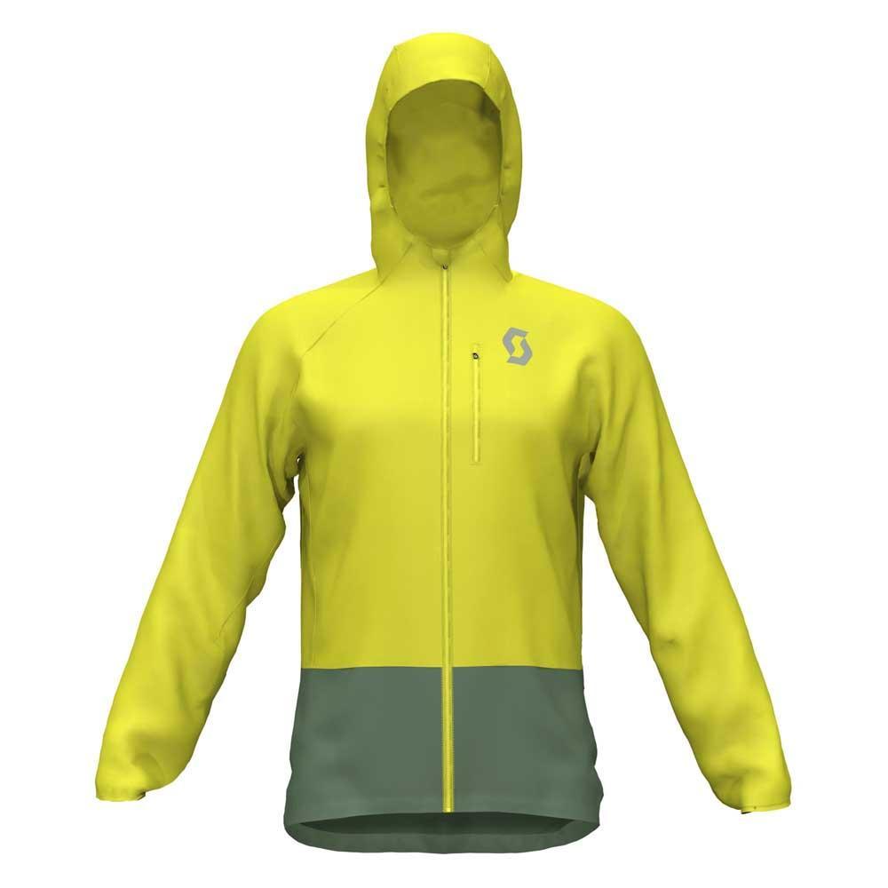 scott-kinabalu-run-l-sulphur-yellow-dark-ivy-green