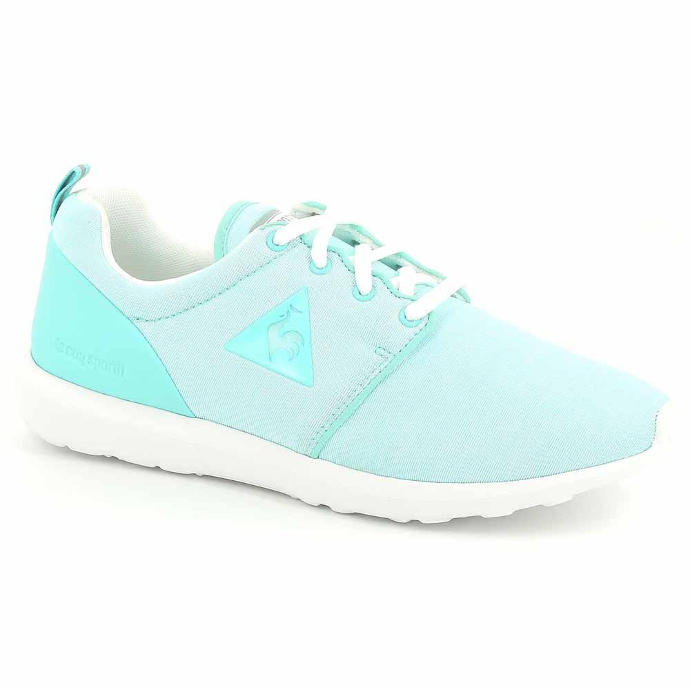 Le Coq Coq Le Sportif Dynacomf Tech Jersey Multicoloured Female df2eb8