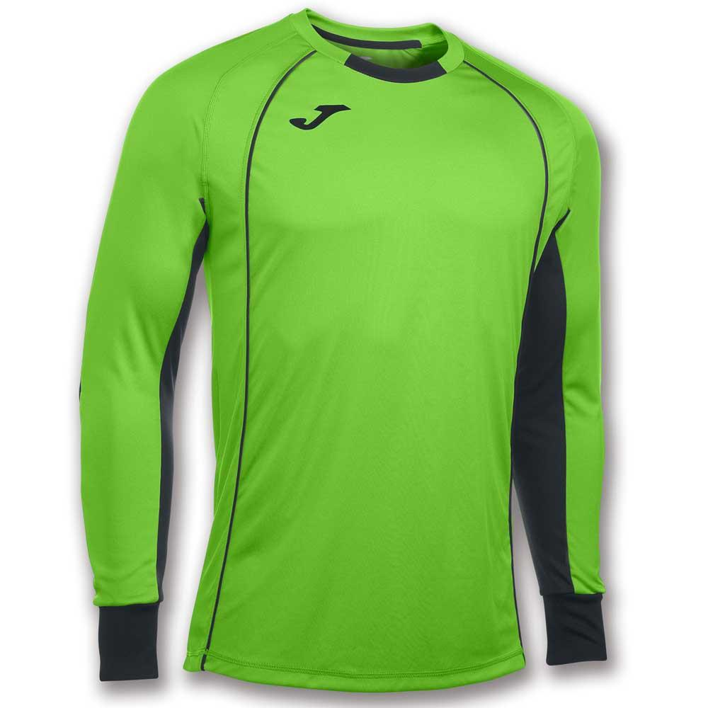 Joma Protect 5-6 Years Green Fluor