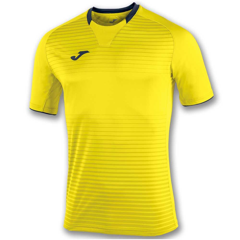 Joma Galaxy S Yellow
