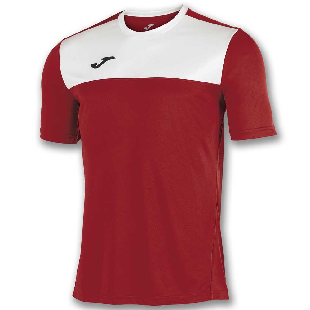 Joma Winner S Red / White
