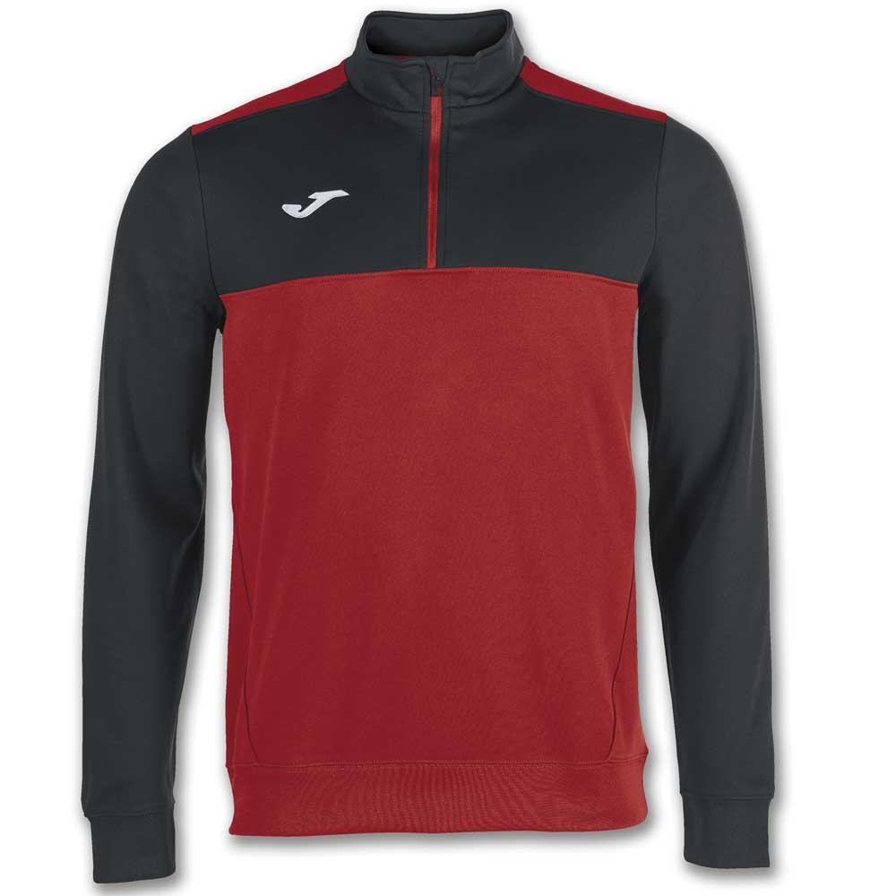 Joma Winner S Red / Black