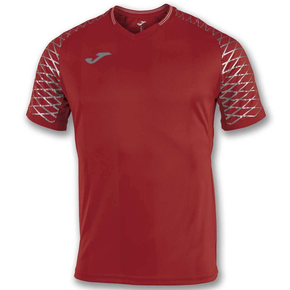 Joma Open Flash XXL Red