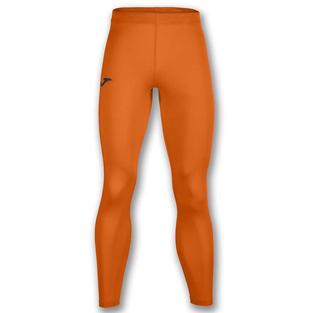 Joma Brama Academy 4-6 Years Orange