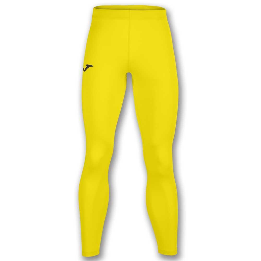 Joma Brama Academy 4-6 Years Yellow