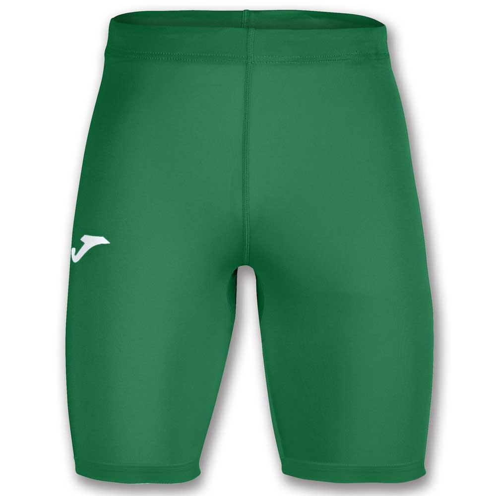 Joma Brama Academy S-M Green / Green