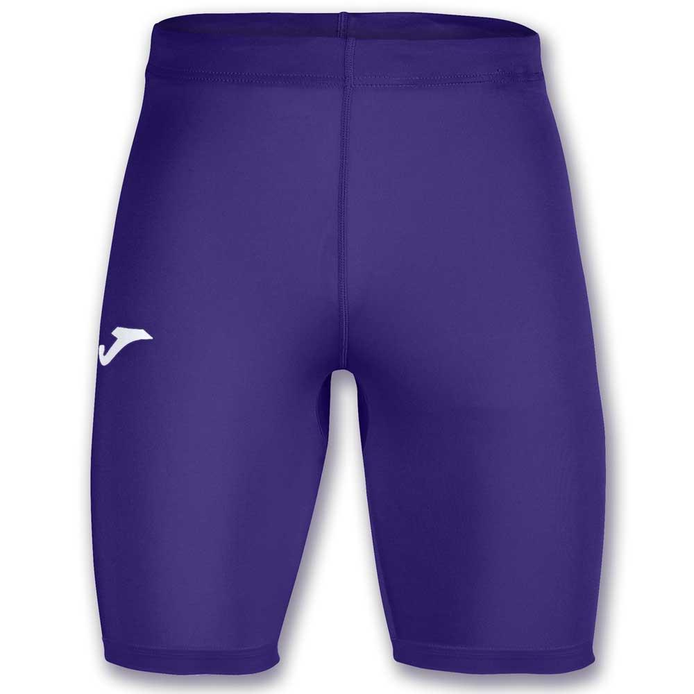 Joma Brama Academy 11-14 Years Violet / Violet