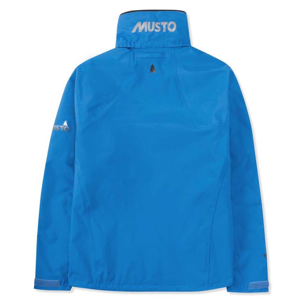 musto-sardinia-br1-l-brilliant-blue-true-navy