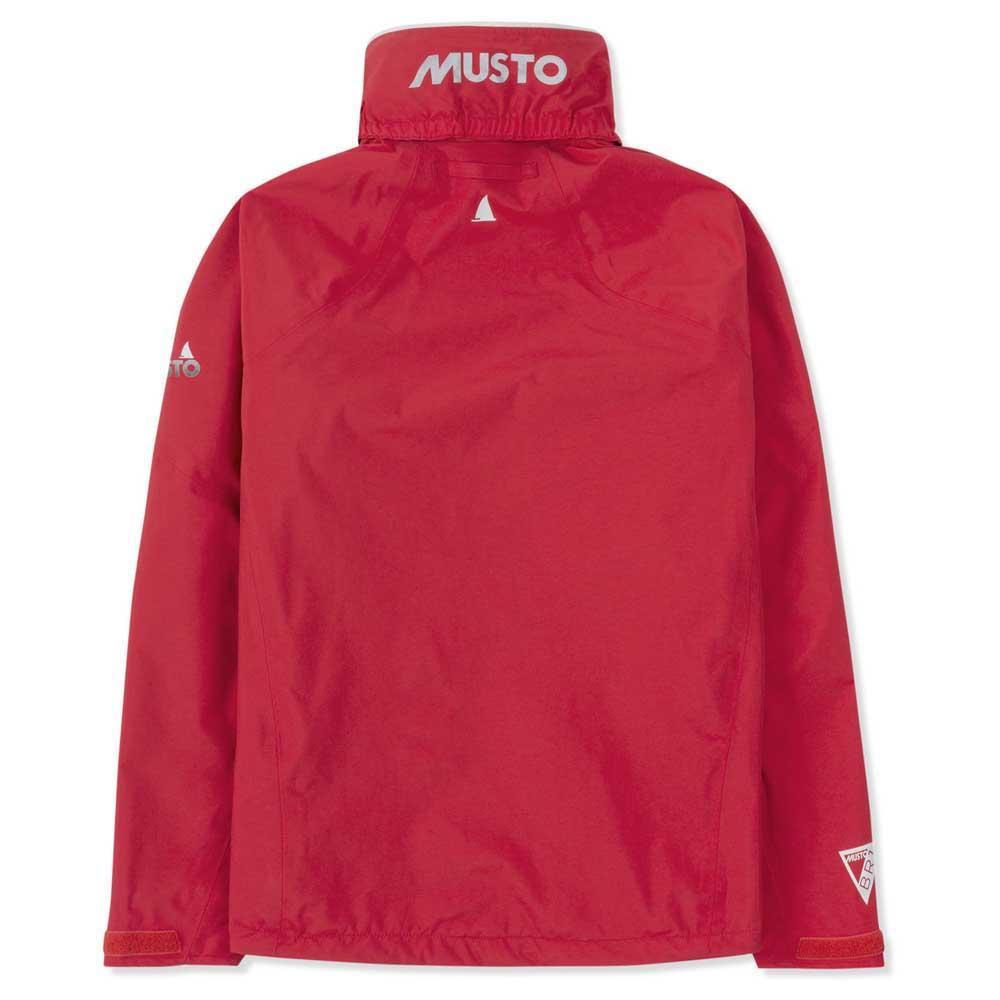 musto-sardinia-br1-xs-true-red-platinum