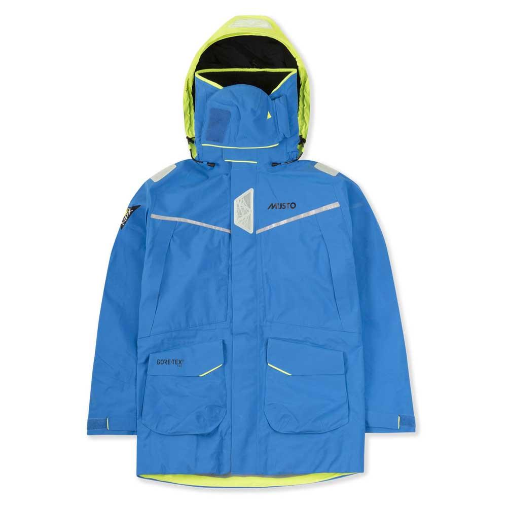 musto-mpx-goretex-pro-offshore-l-brilliant-blue