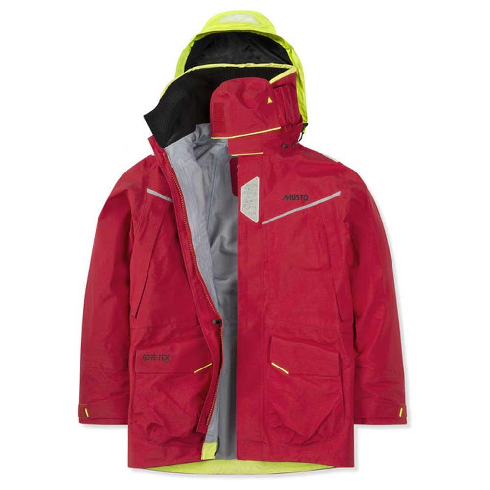 musto-mpx-goretex-pro-offshore-mb-true-red