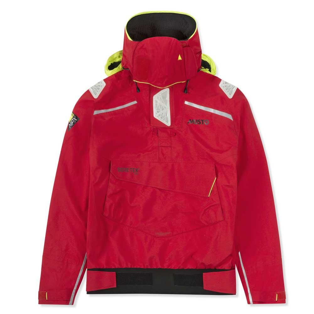 musto-mpx-goretex-pro-offshore-smock-l-true-red