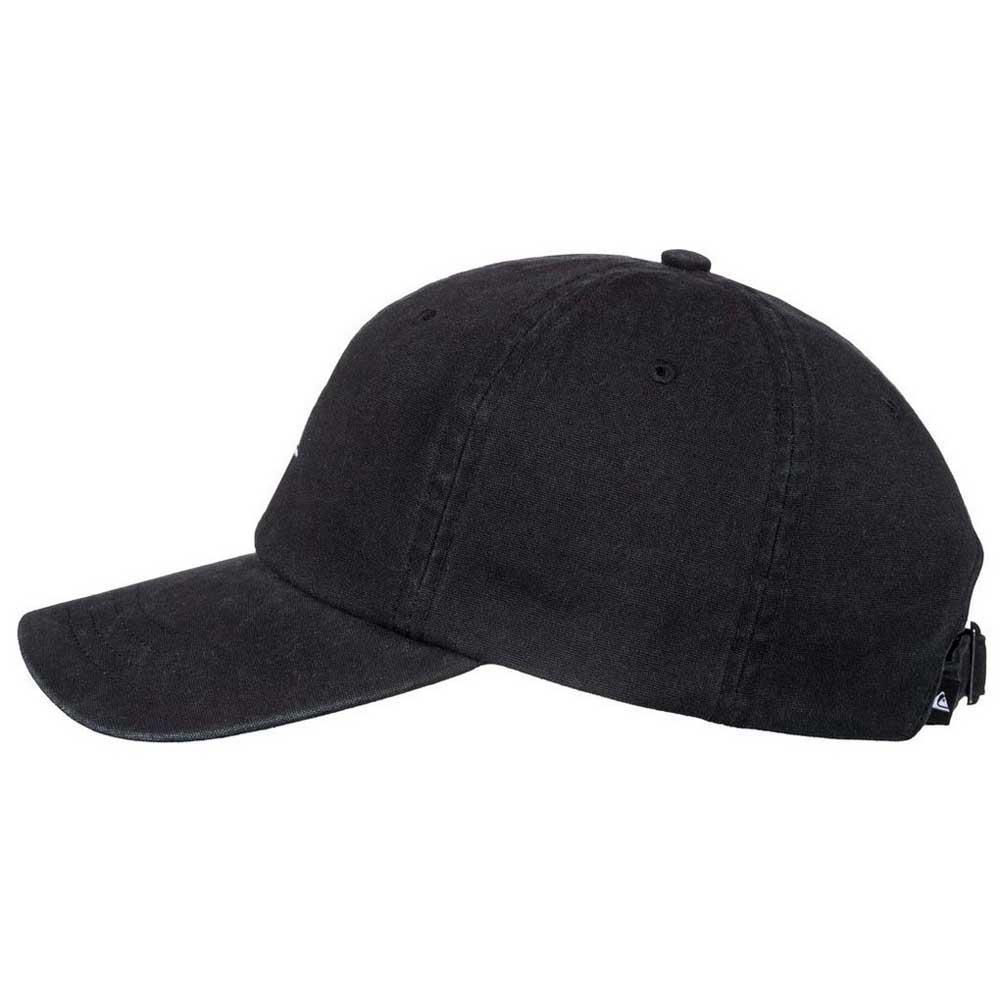 Quiksilver-Papa-Negro-Gorras-y-sombreros-Quiksilver-moda- 41b81321537