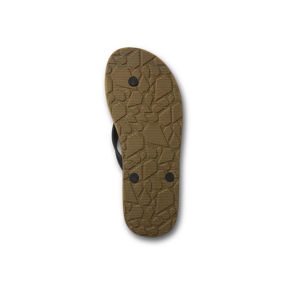 volcom-recliner-rubber-2-eu-38-brown-combo