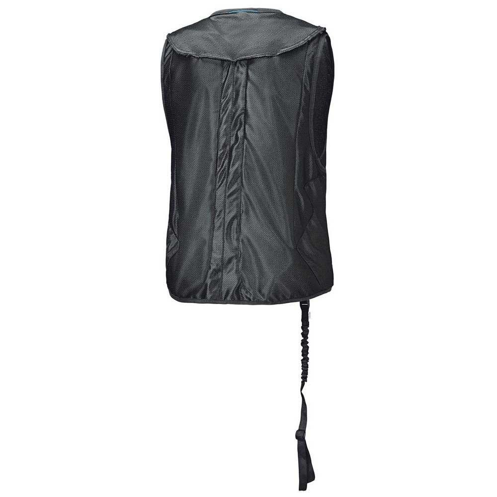 korperschutz-clip-in-inflatable