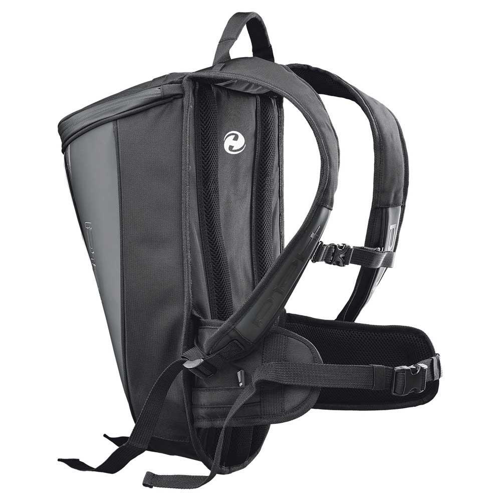 rucksacke-hump-bag