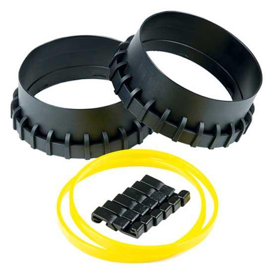 Si-tech Slaggo Flex Ring Standard Zubehör und Ersatzteile Slaggo Flex Ring