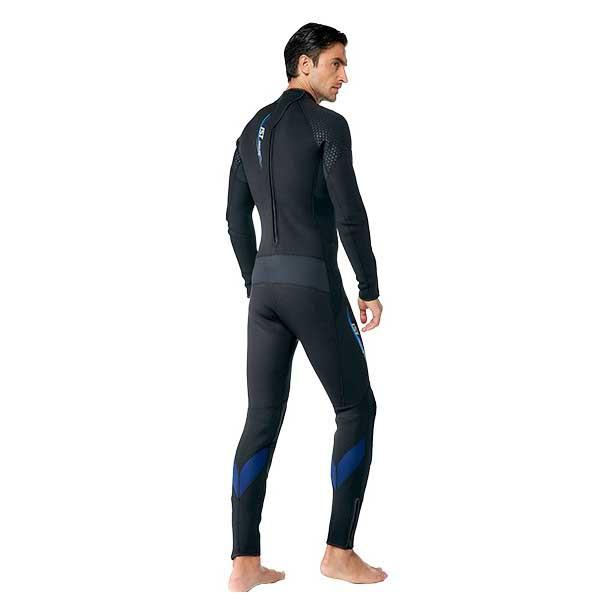 ist-dolphin-tech-full-suit-5-mm-s