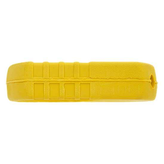 suunto-instrument-body-cover-yellow-drwg-no-one-size-yellow