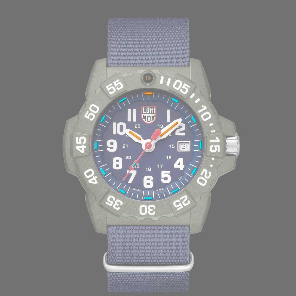 luminox-navy-seal-3503-45-mm-blue-white