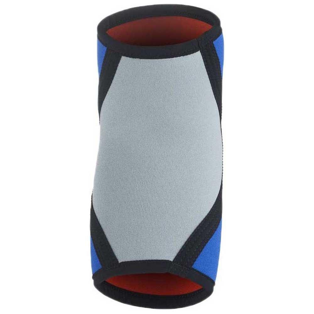 gelenkschutz-qd-elbow-sleeve-3-mm