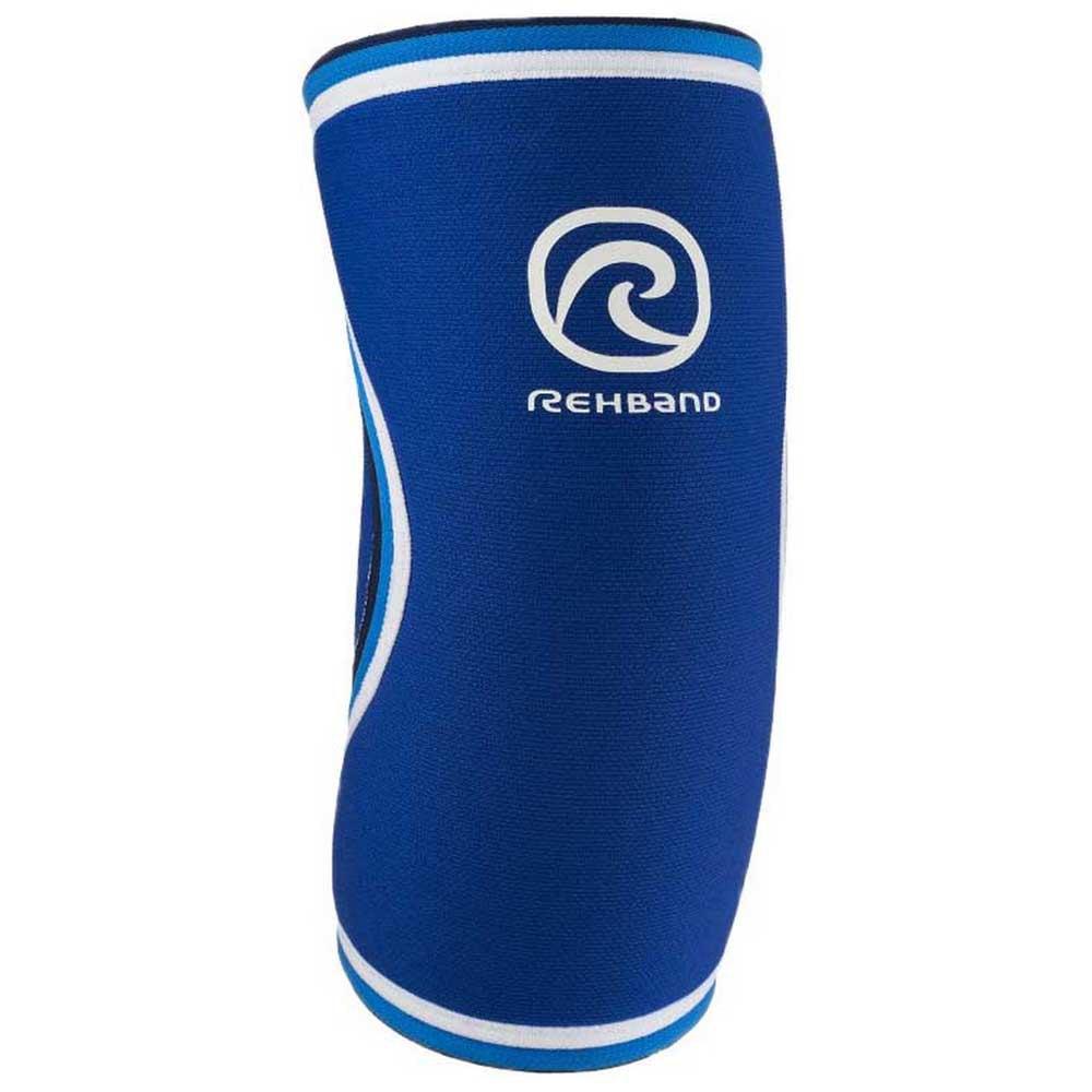 Rehband Rx Original 5 Mm S Blue