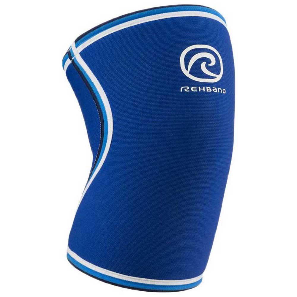 Rehband Rx Original 7 Mm S Blue