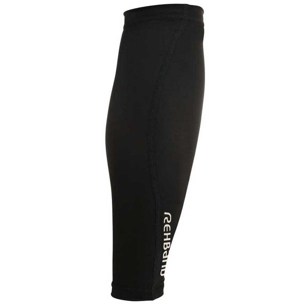 Armlinge und Beinlinge Compression Calf Sleeve Pair