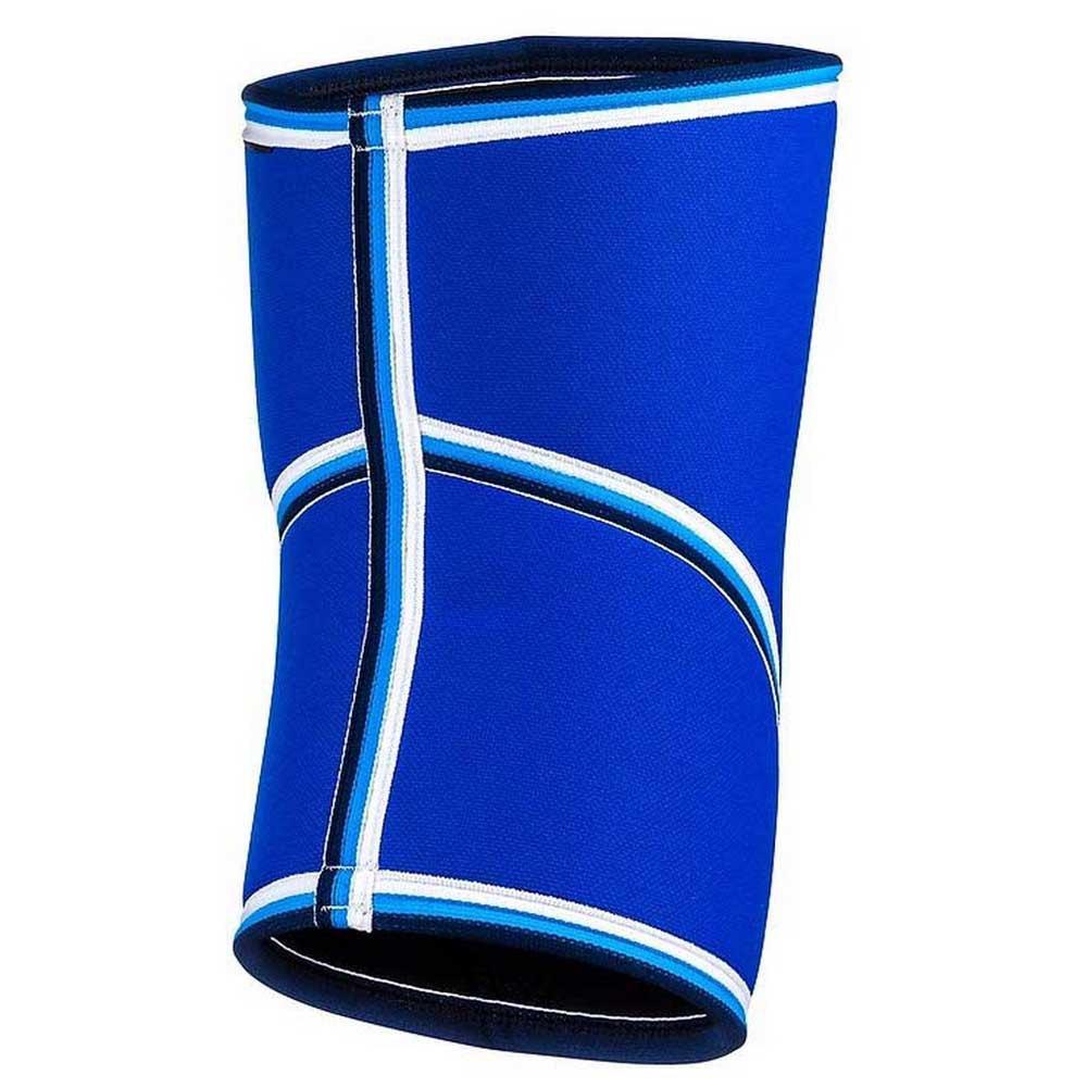 protektoren-rx-original-v-knee-sleeve-7-mm