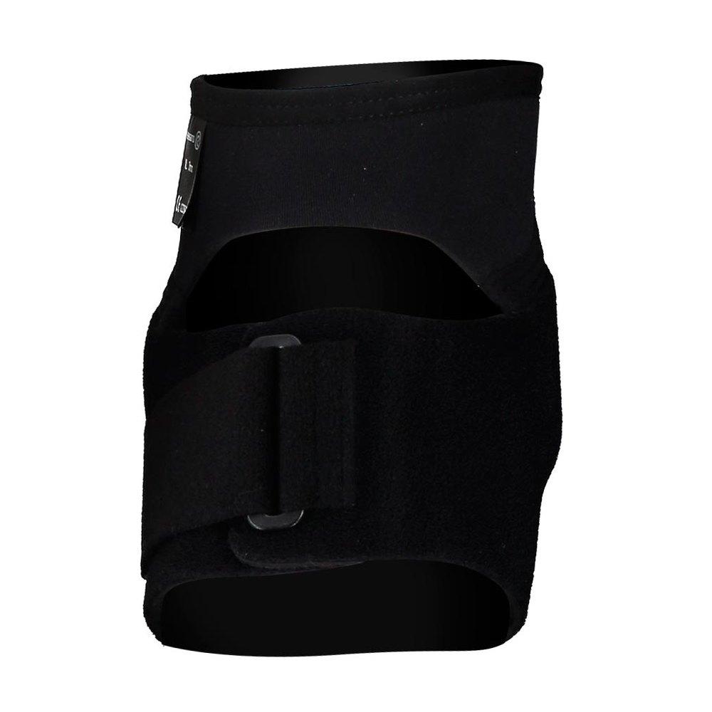 protektoren-ud-tennis-elbow-sleeve-3-mm