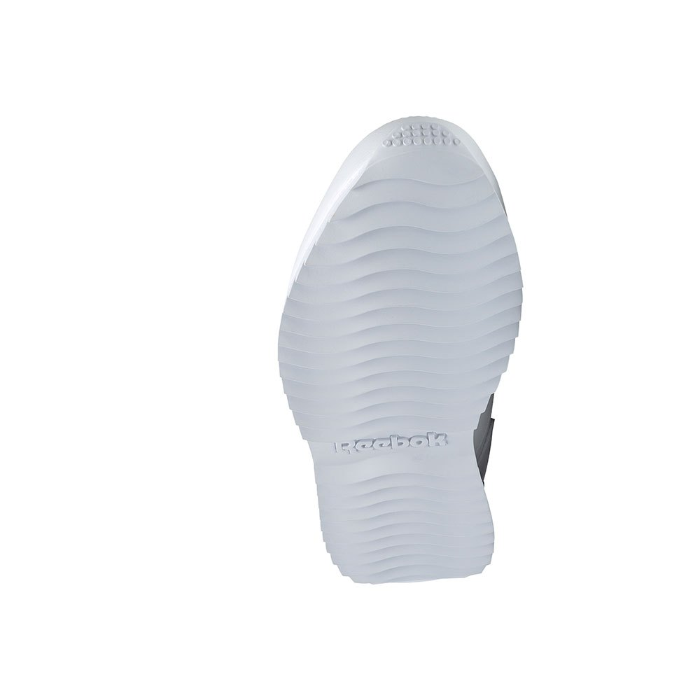 trainers-royal-glide-ripple-clip