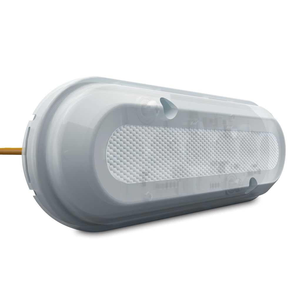 Ocean Led M6 Gen2 Ultra White , Éclairage Éclairage Éclairage Ocean led , sports , Électronique 75daa1