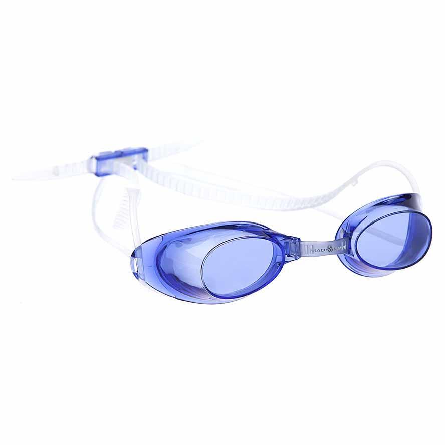 lunettes-liquid-racing