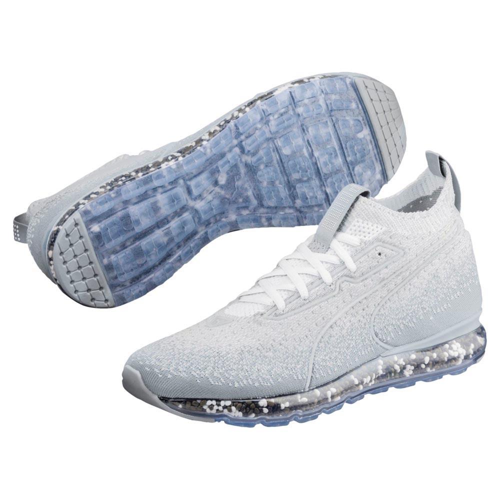 puma running uomo scarpe
