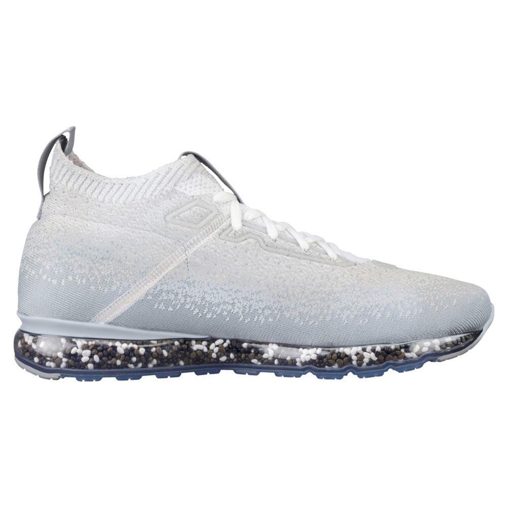 puma scarpe running