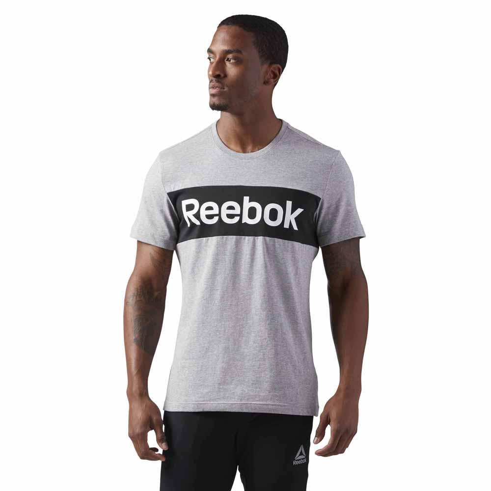 Reebok-Cotton-Series-Brand-Graphic