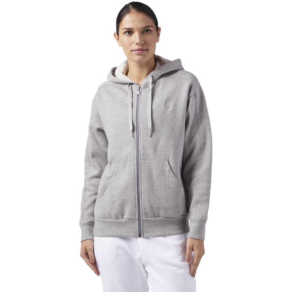 Reebok-Classics-F-Fleece-Full-Zip-Hoody